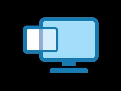 Solutii de Virtualizare
