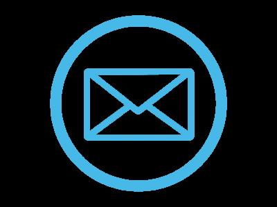 Solutii E-mail